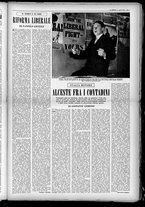 rivista/UM10029066/1950/n.13/5