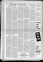 rivista/UM10029066/1950/n.13/6