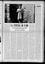 rivista/UM10029066/1950/n.13/7