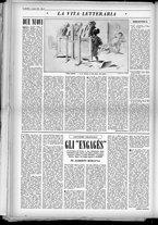 rivista/UM10029066/1950/n.13/8