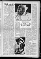 rivista/UM10029066/1950/n.13/9