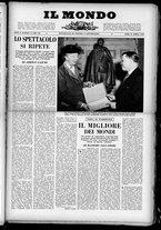 rivista/UM10029066/1950/n.14/1