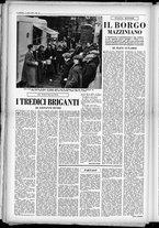 rivista/UM10029066/1950/n.14/10