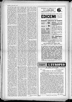 rivista/UM10029066/1950/n.14/12