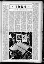 rivista/UM10029066/1950/n.14/13