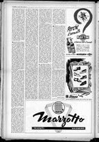 rivista/UM10029066/1950/n.14/14