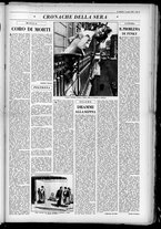 rivista/UM10029066/1950/n.14/15