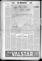 rivista/UM10029066/1950/n.14/16