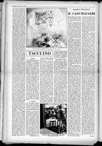 rivista/UM10029066/1950/n.14/2