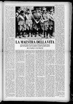 rivista/UM10029066/1950/n.14/3