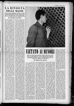 rivista/UM10029066/1950/n.14/5
