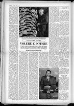 rivista/UM10029066/1950/n.14/6