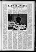 rivista/UM10029066/1950/n.14/7