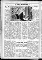 rivista/UM10029066/1950/n.14/8