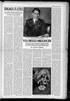 rivista/UM10029066/1950/n.14/9