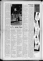 rivista/UM10029066/1950/n.15/10