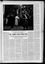 rivista/UM10029066/1950/n.15/11