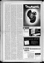 rivista/UM10029066/1950/n.15/12