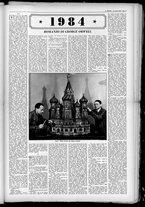 rivista/UM10029066/1950/n.15/13