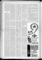 rivista/UM10029066/1950/n.15/14