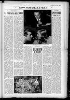 rivista/UM10029066/1950/n.15/15