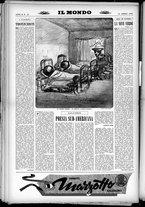rivista/UM10029066/1950/n.15/16