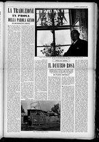 rivista/UM10029066/1950/n.15/3