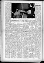 rivista/UM10029066/1950/n.15/4