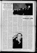 rivista/UM10029066/1950/n.15/5