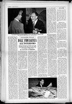rivista/UM10029066/1950/n.15/6