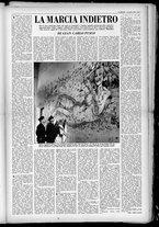 rivista/UM10029066/1950/n.15/7