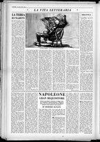 rivista/UM10029066/1950/n.15/8