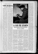 rivista/UM10029066/1950/n.15/9