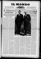 rivista/UM10029066/1950/n.16/1