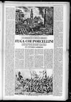 rivista/UM10029066/1950/n.16/11