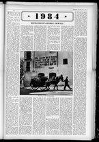 rivista/UM10029066/1950/n.16/13