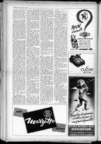 rivista/UM10029066/1950/n.16/14