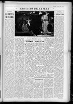 rivista/UM10029066/1950/n.16/15