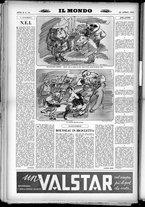 rivista/UM10029066/1950/n.16/16