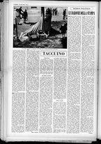 rivista/UM10029066/1950/n.16/2