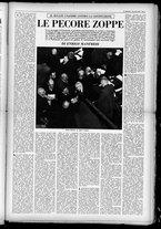 rivista/UM10029066/1950/n.16/3