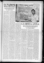 rivista/UM10029066/1950/n.16/5