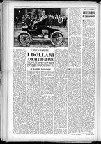 rivista/UM10029066/1950/n.16/6