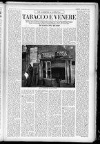 rivista/UM10029066/1950/n.16/7