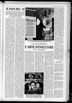 rivista/UM10029066/1950/n.16/9