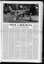 rivista/UM10029066/1950/n.17/11