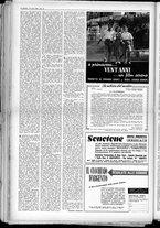 rivista/UM10029066/1950/n.17/12