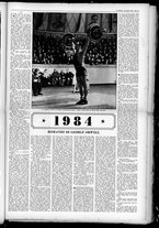 rivista/UM10029066/1950/n.17/13