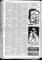 rivista/UM10029066/1950/n.17/14