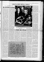 rivista/UM10029066/1950/n.17/15